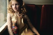 Every girl a princess ;) / by Ashley Robbins