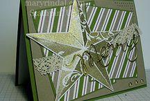 SU : Christmas Star