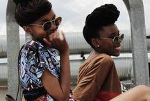 Fashion Photography / All things Fashion