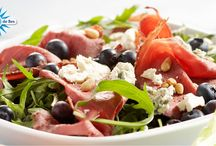 Bes salades