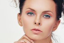 Get the Look - Pixie Sparkle / Get the Look - Pixie Sparkle - Lily Lolo