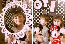 laPicci's birthdays
