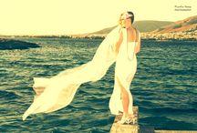 after day wedding photography |Φωτογράφηση Επόμενης μέρας