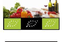 bio foods