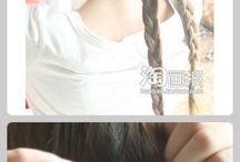 penteados1