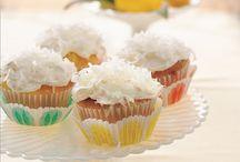 yummy...cupcakes