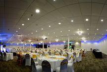 Auckland Wedding Venues