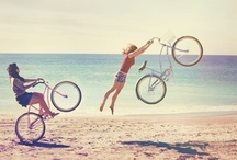 Summer, I love U