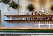restaurant-bar-cafe