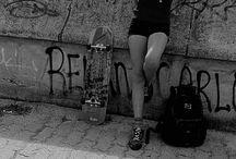 board♡