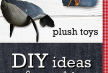 Do It Yourself / Do It Yourself, DIY, DYI Projects - Crafts Ideas All the best DIY Craft Projects, Home Improvement, DIY Lighting, Home Decor Ideas, Homemade Recipes, Awesome Tutorials
