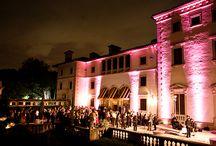 Miami Venues / #luxuryweddingplanner #franceweddings #chateauweddingfrance #weddingceremony #weddinginspirations #corporate #event #planner #corporateeventplannerparis #elegant