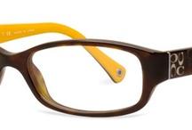8 Glasses 8