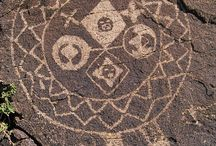 osi szimbolumok
