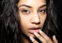 Trends To Try / Whether it be beauty or fashion, these trends are for you to try!