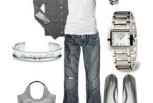 My Style / by Julie Zielinski