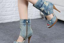zapatos Karen
