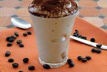 bimby caffe