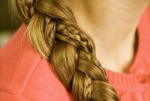 Tutoriels de coiffure