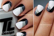 beauty-nails-κλπ