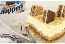 Torte - Kuchen
