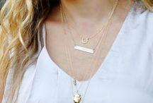 Arrowhead & Horn Necklaces / Festival Jewelry, Arrowhead Necklaces,Horn Necklaces, Double Horn Necklaces, Long Necklaces, Boho Jewelry, Festival Jewelry