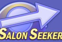Salon and Spa Marketing