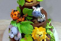 javahns cake ideas