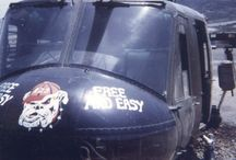 MILITARY   WAR   HELICOPTER