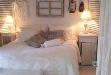 bedroom I love
