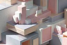 --Interior-Elements Model