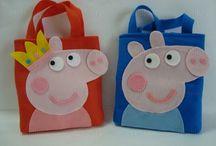 Festa Pepa Pig