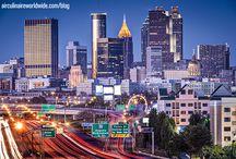Business Aviation Atlanta
