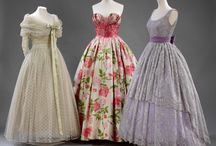 Old is Gold / Explore Vintage dresses, accessories, hairstyles......... Be Bold...Be Old...
