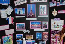 World Thinking Day France
