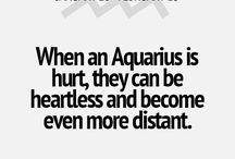 iAquarius