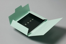 gift_card_voucher_packaging
