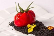 falso tomate