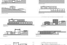 건축설계1 거장스턷ㅣ
