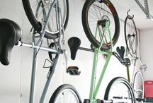 Smart Interiors - Garage
