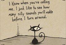 Humor / by Sarah Rinke
