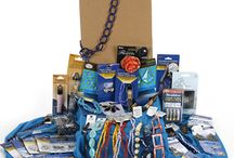 consumer crafts wish list / by Lindsay Weirich