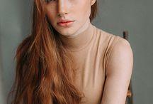 Daria Milky/ Anna Grekova
