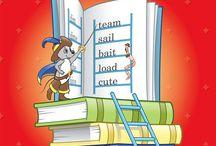 k5 curriculum choices