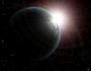 Przestrzeń i astronomia