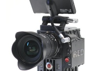 Adorama Rentals / Your resource to rent photography and audio video equipment. / by Adorama Photography