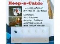 Useful Stuff I Use
