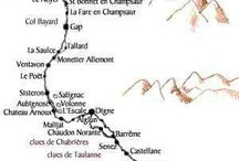 Napoleon Route