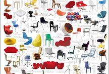 Projeto Da Cadeira
