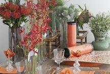 mesas bem compostas